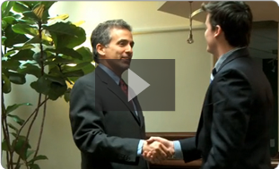 Real Estate Lawyers on Real Estate Law Firm Commercial Real Estate Lawyers Los Angeles